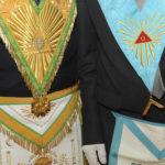 Lons-le-Saunier : Discret mais non secret, le Grand Orient se dévoile au grand public