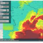Screenshot_2021-02-08 Courrier – Cyril Hebdo39 – Outlook(1)