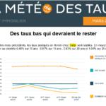 Screenshot_2021-03-09 Courrier – Cyril Hebdo39 – Outlook