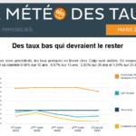 Screenshot_2021-03-09 Courrier – Cyril Hebdo39 – Outlook(2)