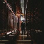 USP – Stockage – Antoine – 2020 @ynsect