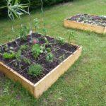 jardinage page2