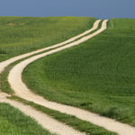 routes cg