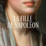 Charlotte_Napoleon.indd
