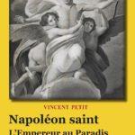NAPOLEON 6 COUVERTURE V PETIT