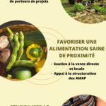 Serpolet Actions-1
