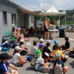 tennis école morel 1