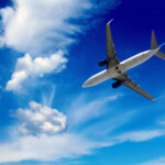 AIRCRAFT (1)