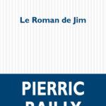 MAG39 PIERRIC BAILLY 03 Roman-de-Jim