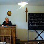 PERGAUD 08 CHAPPEZ Photo auteur Gérard Chappez