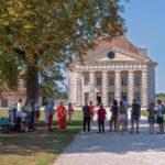 Saline royale Arc et Senans_photo Alain_DOIRE__BFC_Tourisme(1)