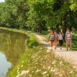 randonnée le long du canal de Bourgogne_Alain_DOIRE__BFC_Tourisme-BFC(1)
