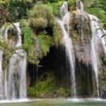 cascade tuf