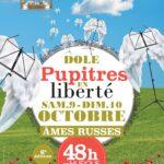 sucette_pupitres_en_liberte_2021_date_generique_page-0001